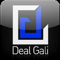 DealGali icon