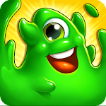 Paint Monsters v1.8.205