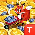 Farm Coin Dozer for Tango 1.30 icon