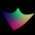 OpenGL ES Examples logo