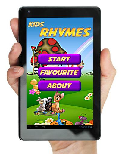 玩免費教育APP|下載キッズ·ライムス app不用錢|硬是要APP