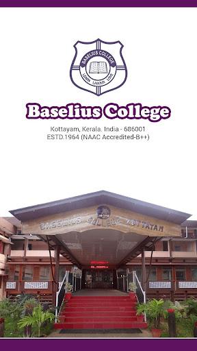 Baselius College