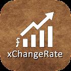 XchangeRate icon