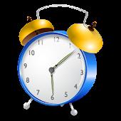 Budilnik - Alarm