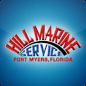 Hill Marine Service