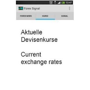 玩財經App|Forex Signal免費|APP試玩