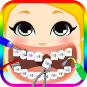 Kiddie Dentist, DMD