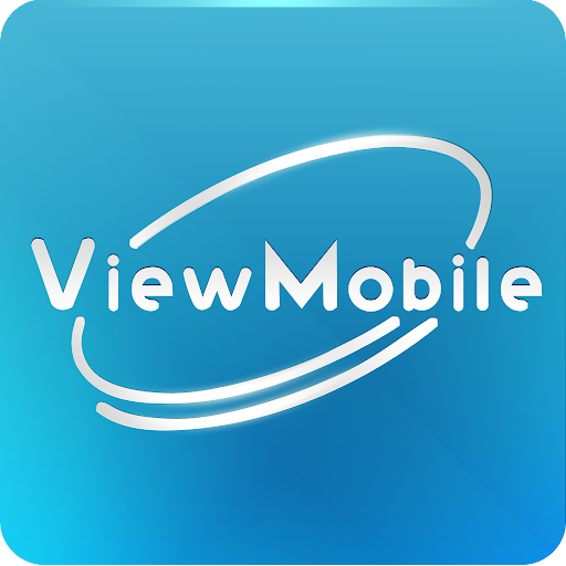 ViewMobile Magic