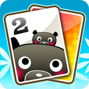Taiwan Big2 Online for PC and MAC