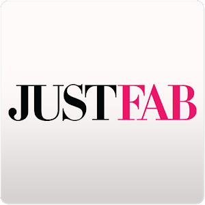 Download Justfab Shoe app apk for Android. justfab.
