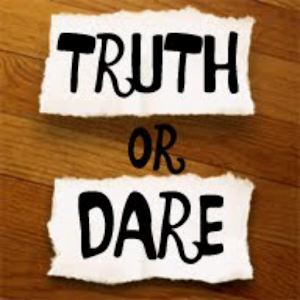 Truth Or Dare for PC and MAC