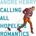 Andre Henry logo