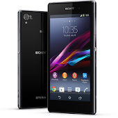 Sony Xperia Z1 Tips Tricks