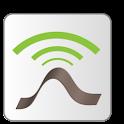 Street Bump (alpha) logo