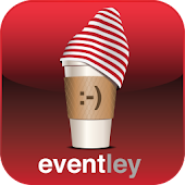 Eventley