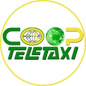 COOPTELETAXI CONDUCTOR