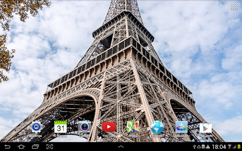 Castle View Live Wallpaper app|討論Castle View Live ... - APP試玩