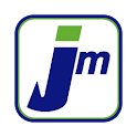 Johnson Motors icon