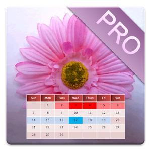 My Menstrual Diary Pro 醫療 App LOGO-硬是要APP