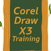 Easy CorelDraw Video Training