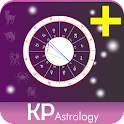 Astrology - KP Pro icon