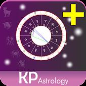 Astrology - KP Pro