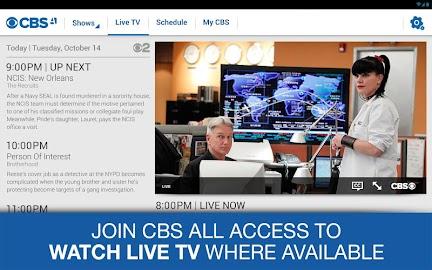 CBS Screenshot 17