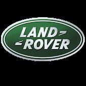 Land Rover Waimes