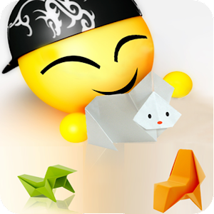 Origami for PC and MAC