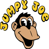 jumpy joe