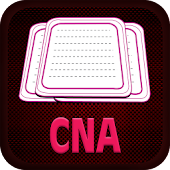 Nursing Assistant & CNA Cards