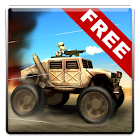 Spec Ops Race Free icon