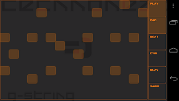 Screenshot of Loopbox Free