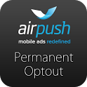 Airpush opt out app icon