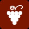 Gorge Wine icon