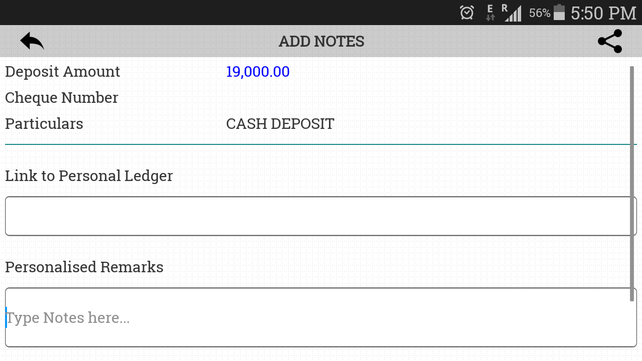Cent m passbook android apps on google play cent m passbook screenshot ccuart Image collections