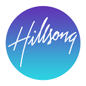 Hillsong icon