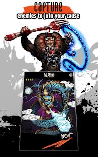 Blood Brothers 2 (RPG) - screenshot thumbnail