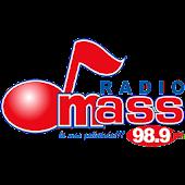 Radio Mass 98.9 FM