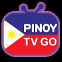 PinoyTvGo icon