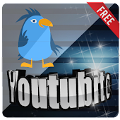 Promote Gaming Videos