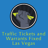 Traffic Tickets Fixed Online