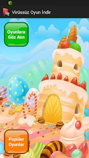 Bedava Oyun İndir - screenshot thumbnail