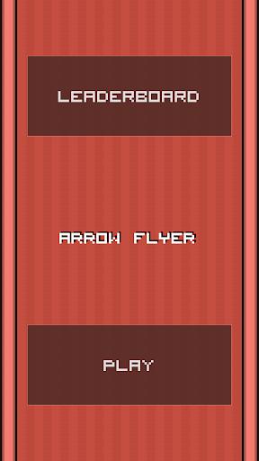 Arrow Flyer