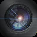 UA Camera icon