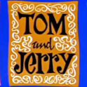 Tom and Jerry Episodes logo