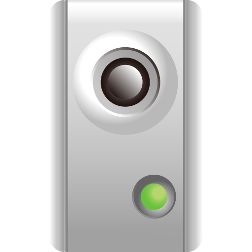 BL 網路攝影機 - 免費 工具 App LOGO-硬是要APP