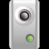 BL IP-Camera - Free