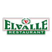El Valle Restaurant
