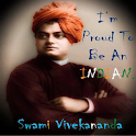 Swami vivekananda thoughts icon